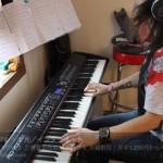 ピアノ神カバーYoutube(piano cover songs)個人的お気に入り曲のまとめ