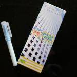 ヘビースモーカーが人生初の禁煙にチャレンジ1日平均2箱(40本)タバコ吸う中年男の禁煙ブログプロローグ