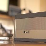 Bluetooth音切れノイズの原因