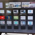 テレビ買い替え4Kか2Kか迷ってTH55AS800を選ぶフルHD最後の名機で3D映画鑑賞