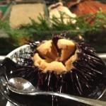 志津鮨(阪神尼崎)でフルコースと「笑い」いただきました料理がとっても美味しいお寿司屋さん