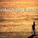 夏の終わりに聴きたい曲~金曜ロードショー主題歌FRIDAY NIGHT FANTASYピエール・ポルト