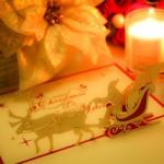 クリスマスソング人気曲リスト~クリスマスに恋人や好きな人と聴きたいJAZZやPOPSヒット曲オススメiTunesのプレイリスト