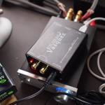 PCオーディオ入門用単体USB DACにMUSE Audio PCM2704音質も良く侮れない中華DACレビュー