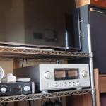 マンションでの近隣迷惑を無くす手軽に防音対策できる東京防音ホワイトキューオンが便利