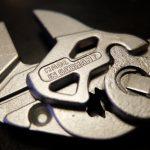 お気に入り工具KNIPEX(クニペックス) プライヤーレンチ 8603-180の紹介