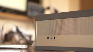 Bluetooth4.0音楽再生の音切れ音揺れノイズ発生プツプツiTuonesやiPhoneの音楽再生で雑音入る原因