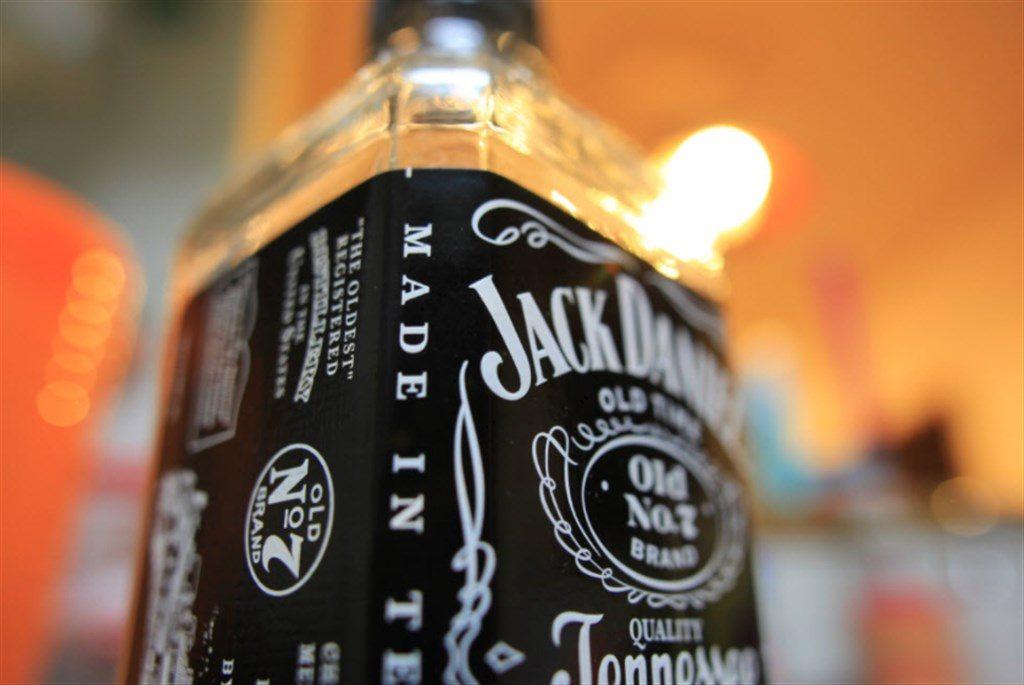 テネシーウイスキーJACKDANIELS~ジャックダニエルと世界5大ウイスキー