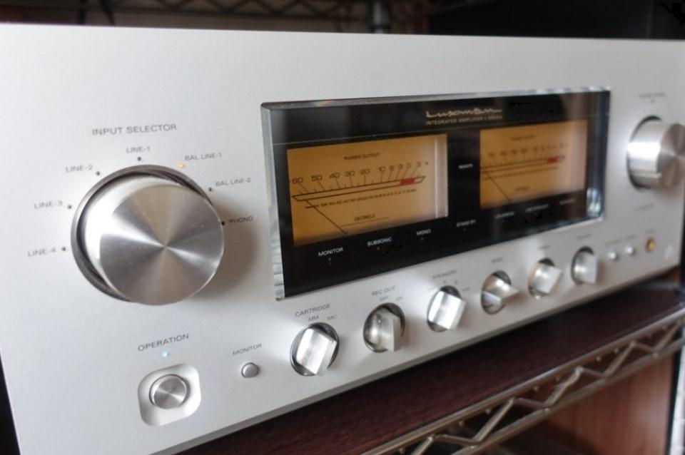 【高音質】AmazonプライムミュージックをDAC経由の外部スピーカーで鳴らすためのPC出力設定