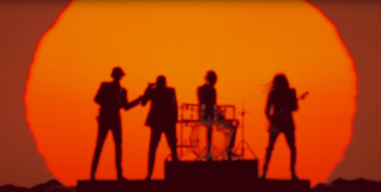 【カッコイイ】1960年代生まれが聴くと腰がはずれそうで危険なR&B70'sソウル・ミュージック