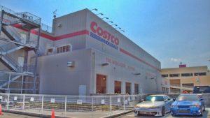 ダウニー柔軟剤|香りのいい洗剤downy買うならコストコ(COSTCO)か通販か