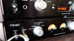おすすめイヤホンの代表格SHURE SE535 LTDレビューとにかく高解像で高音が綺麗&低音楽器もそつなく鳴らす