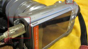 NEX-5(デジカメ)で撮影した動画をパソコンで再生する方法|MP4とAVCHDファイルを取り込む