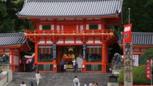 神社とお寺の違い|覚えておきたい23個の参拝マナーQ&A風まとめ