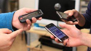 「iphoneとツイッターで会社は儲かる」 著者山本敏行氏に直撃インタビュー