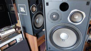 オーディブログのレビューまとめ【沼にハマった】オーディオ機器の一覧