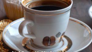 老舗の喫茶店で流れるジャズピアノ|ゆっくり出来る朝に流したいBGM