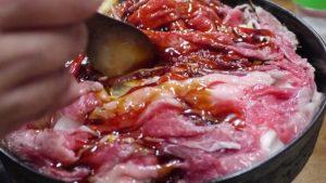 【大阪B級グルメなべや】一人鍋600円から鍋物すき焼きが食べられる専門店〜西成区天下茶屋