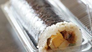 恵方巻と太巻き、巻き寿司の違いを調べてみた【節分】