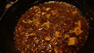 GABANの花椒で美味しい麻婆豆腐(丸美屋)大辛を「舌が痺れるお店味」にするレシピ