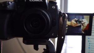 S-log撮影はじめましたRX100M5購入後1年使ってみて動画撮影でのレビュー